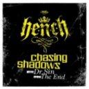 Chasing Shadows - Dr Sin