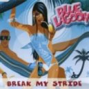 Blue Lagoon - Break My Stride (Mad Matt Remix)