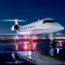 Gulfstream - Entrance episode 010 (Aprl 2012)