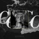 Cocolores - Vox (Original Mix)