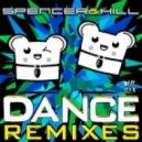 Spencer & Hill - Dance (Two Pearls Rock & Sven Kirchhof Danceahton Remix)