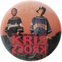 Kriss Kross - Who's Ready To Jump (DJ ShaL Remix)