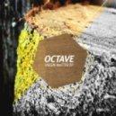 Octave - Black - Original Mix