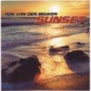 Ron van den Beuken - Sunset (Ron Van Den Beuken Remix)