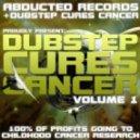 Cyberoptics - Cryosleep (Original Mix)