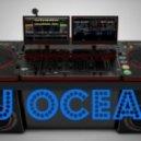 DJ OCEAN - MY BEST OLDSCOOL REMIX