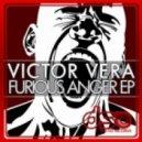 Victor Vera  - 123 (Original Mix)