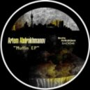 Artem Abdrakhmanov - Muffin (Original Mix)