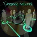 Dnewb - Deepnes Network