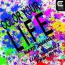 Kato Jimenez & Luis Vazquez ft. Ryk - Color Your Life (Radio Edit)