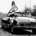 DJ Korss - Solstice