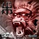 Wild Monkeys - Wega - Silver Star ( RMX)
