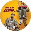 Soul Clap - Let it Go feat Roldy Cezaire (Original Mix)