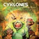 Cyklones - Something Else (Original mix)
