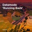 Datamode - Im Your Captain (Original Mix)