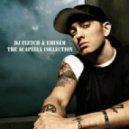 Eminem  - Greg (Acapella)