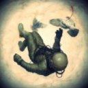 Vostok-1 - Electromasse - Shout Of Love (Vostok-1 Remix)
