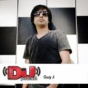 Guy J - DJ Weekly Podcast