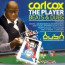 Carl Cox - The Player (Lucas Keizer Remix)