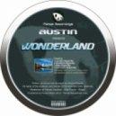 Austin - Winter (Original Mix)