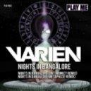 Varien - Nights in Bangalore (Original mix)