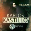 Karlos Kastillo - Voodoo (Original Mix)