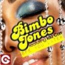 Bimbo Jones featuring Ida Corr - See You Later (DJs From Mars Remix)