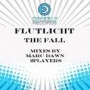 Flutlicht - The Fall (2 Players Remix)