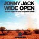 Jonny Jack - Wide Open (Simplex remix)