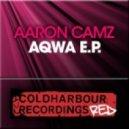 Aaron Camz - Camshaft (Original Mix)