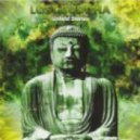 Lost Buddha - When the Universe Was Created