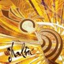 Shakta & Deedrah - Lepton Head Part 3 (Filteria's Z-Particle Rmx)