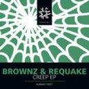 Requake, Brownz - They Don't Sleep (Requake Remix)