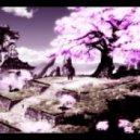 KernKraft 400 - Zombie Nation (Mister Black Remix)