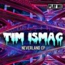 Tim Ismag - Shanghai Flight (Quartus Saul Remix)