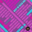 Nicholas Van Orton, Chris Mozio, Niko Fantin, Nikko Z. - Common Voices (Chris Mozio and Nikko.Z Remix)