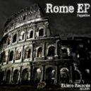 Peppelino - Rome (Original Mix)
