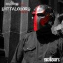 Digitalchord - Ego (Original Mix)