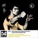 Benny Page - Crazy (Bladerunner Remix)