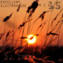 Dj Imix - EXCELLENT Electrohouse MIX 15