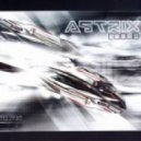 Astrix - Techno Widows