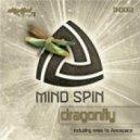 Aerospace - Computer Music (Mind Spin Remix)