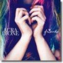 Aura Dione feat. Rock Mafia  - Friends (Banks & Rawdriguez Drumstep Remix)