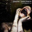 Spark Taberner - Calibrate - Original Mix