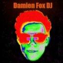 Damien Fox DJ - Destroying the System (Original Mix)