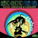 Aaron Jackson - Star Girl (Flapjackers Hustle Up Remix)