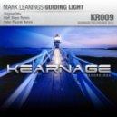 Mark Leanings - Guiding Light (Original Mix)