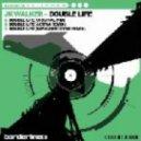 JK Walker - Double Life (Impulsive Drive Remix)