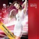 Guru Josh - Infinity 2012 (Robbie Rivera Juicy Remix)