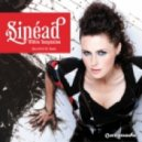 Within Temptation - Sinead (Alex M.O.R.P.H. Extended Instrumental Mix)